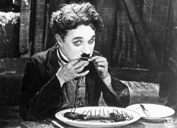 Chaplin_Rush