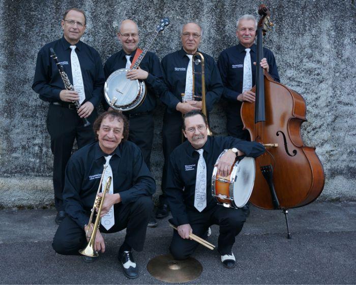 Wynavalley_Oldtime_Jazzband